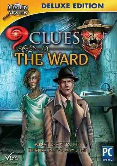 Descargar 9 Clues 2 The Ward [ENG][ACTiVATED] por Torrent